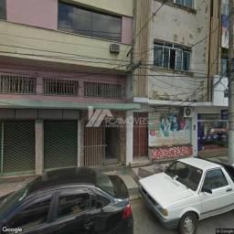 Apartamento à venda em Centro, Campos dos goytacazes cod:70351b61055