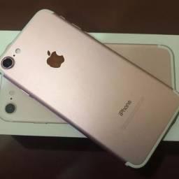 iPhone 7 (troca)