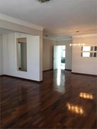 Apartamento à venda com 4 dormitórios em Santa paula, São caetano do sul cod:REO447778