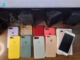 Aphone 7 plus