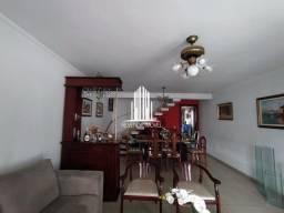 Casa de Vila à venda 93m² 2 quartos Jardim Hípico - São Paulo