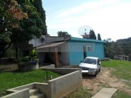 Chácara à venda com 4 dormitórios em Brigadeiro tobias, Sorocaba cod:V162611