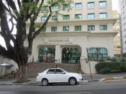 Loft à venda com 1 dormitórios em Jardim paulista, São paulo cod:REO69344