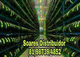 Pneu, Soares distribuidor