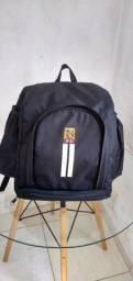 Título do anúncio: Bag Mochila (usada)