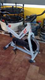 Título do anúncio: Bicicleta Spinning TRG