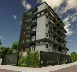 Título do anúncio: Lançamento Apartamento Alto Padrão 3 quartos sendo 1 suíte na Itajuba em Barra Velha - SC