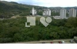 Apartamento à venda com 2 dormitórios em Jardim carvalho, Porto alegre cod:REO419479