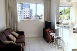 Título do anúncio: Apartamento à venda com 2 dormitórios em Santa rosa, Belo horizonte cod:2211