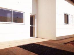 Casa nova com excelente acabamento no Bairro Morumbi