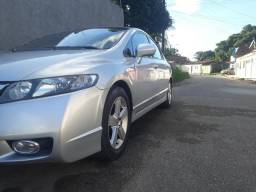 Honda Civic lxs 2009 ! - 2009