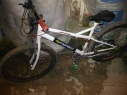 Bike , Aro 26