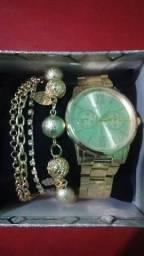 Relógios pulso feminino