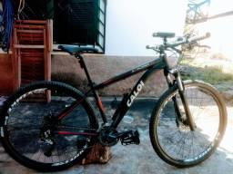 Bike Caloi Explorer 3.0