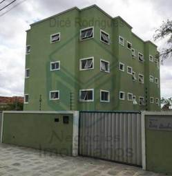 Apartamento no Santo Antônio com 2 Quartos (Condomínio Incluso)