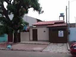 Casa a Venda - Bairro Santíssimo - Toda Reformada - Av. Altamira, 960