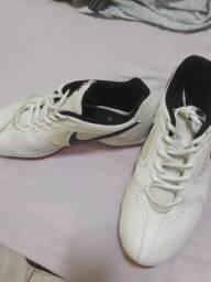Nike original calça 39