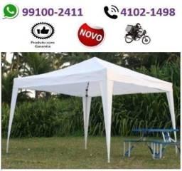 Toldo Gazebo barraca tenda barraca 3metros por 3metros kala . Entrega gratis