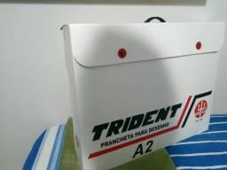 Mesa trident para desenho tamanho a2