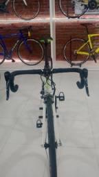Bike Soul 3r3 ultra Light com 6.9kg