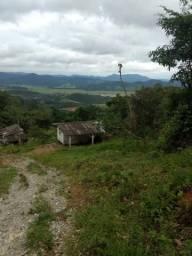 Sitio na Comunidade Toca Camboriú-SC