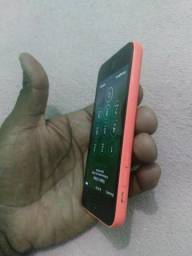 Iphone 5c 32 gb 600