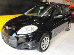 FIAT PALIO 2014/2014 1.0 MPI ATTRACTIVE 8V FLEX 4P MANUAL - 2014