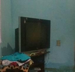 Vendo tv antiga