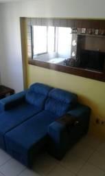 Apartamento racine