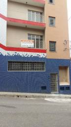 Apartamento no bairro Bom Pastor com 100 m2, em ótima localização