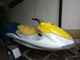 Jet ski Yamaha VX 700 2007 - 2007