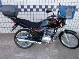 Fan 125 - 2011