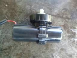 Bomba elétrica cat 416 e