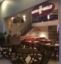 Restaurante e Bar (Almoço e Jantar) ao lado do Florais Cuiabá