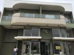 Apartamento no Centro de Gurupi