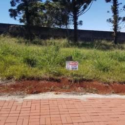 Otimo Preço - Terreno Quitado Jardim Bel Monte em Rolandia - Pr