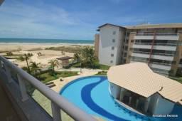 Costa Blanca Resort - Cobertura Duplex!