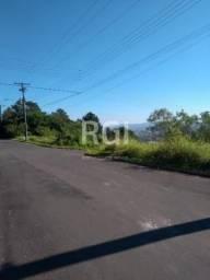 Terreno à venda em Aberta dos morros, Porto alegre cod:MI269978