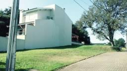 Terreno à venda em Hípica, Porto alegre cod:LU271919