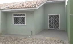 Alugo casa em CONTENDA