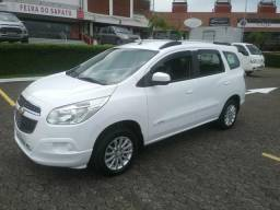Spin lt 1.8 gnv 5 geracao - 2015