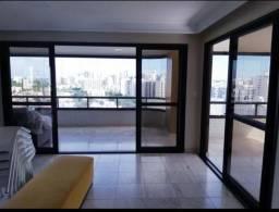 Apartamento 4 Quartos para Venda em Salvador, Caminho Das Árvores, 4 dormitórios, 3 suítes