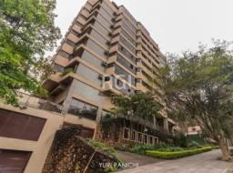 Apartamento à venda com 3 dormitórios em Rio branco, Porto alegre cod:MF20000