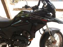 Vendo XRE 190/ABS - 2016