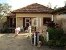 Casa à venda com 5 dormitórios em Glória, Porto alegre cod:MF17477