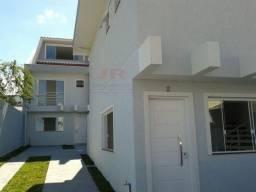 Casa de condomínio à venda com 3 dormitórios em Bairro alto, Curitiba cod:SB212
