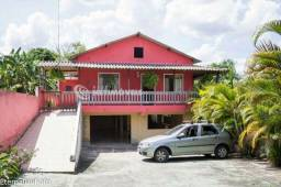 Chácara à venda em Condomínio topázio, Esmeraldas cod:421610