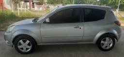 """""""Vendo esse Ford Ka 1.0 Flex 2008/2009, completo'' - 2009"""