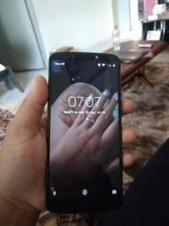 Vendo ou troco por iPhone