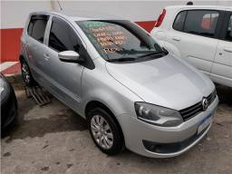 Volkswagen Fox 1.6 mi 8v flex 4p manual - 2012